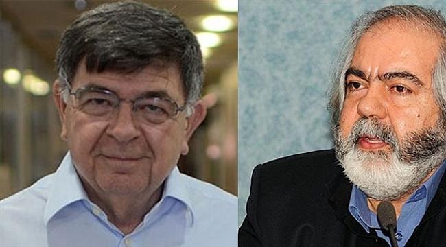 Anayasa Mahkemesi gazetecilere tahliye dedi