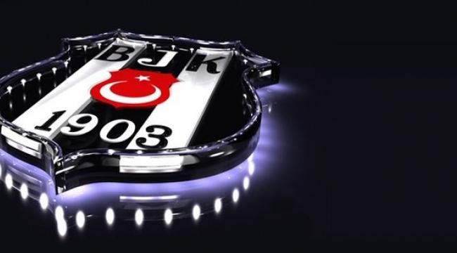 Beşiktaş'ın medyası da Trabzonluya emanet