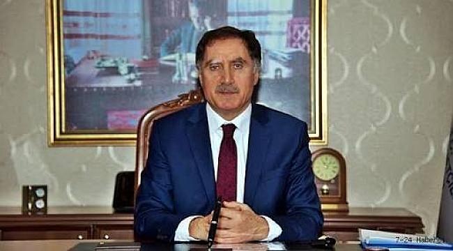 Malkoç Konuk Büyükelçiler ile Trabzon'a Geliyor