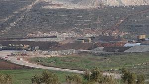 Rusya askerlerini Afrin'den çekmeye başladı