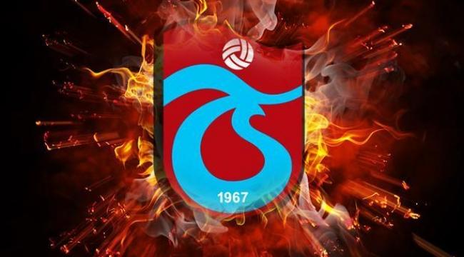 Trabzonspor'dan KAP açıklaması!