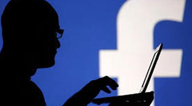 Facebook'tan tepki çeken anket