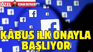 Sosyal medya platformları bilgilerinizi satıyor