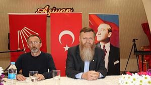 2 ay sonra AKP'den kurtuluyoruz