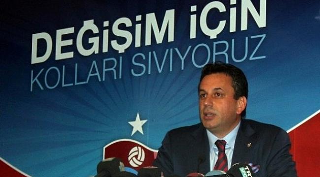 Celil Hekimoğlu'ndan 61 Bin Liralık Anlamlı Bağış