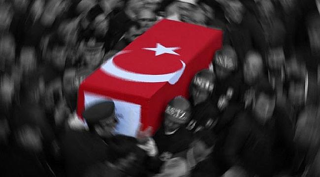 Şırnak'ta üs bölgesine hain saldırı: 3 şehit, 1 yaralı