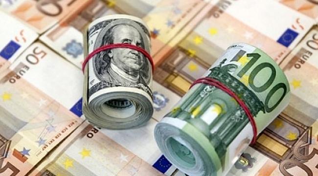 Dolar ve Euro kurları, yine rekor kırdı