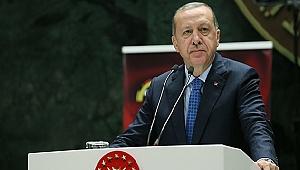 316 AKP'li vekilden 200'ünü liste dışı bıraktı