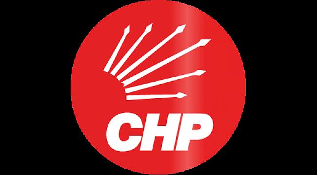 Flaş haber: CHP Trabzon milletvekili adayı istifa etti