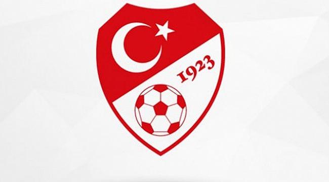 TFF UEFA'dan lisans alan kulüpleri açıkladı, Trabzonspor...