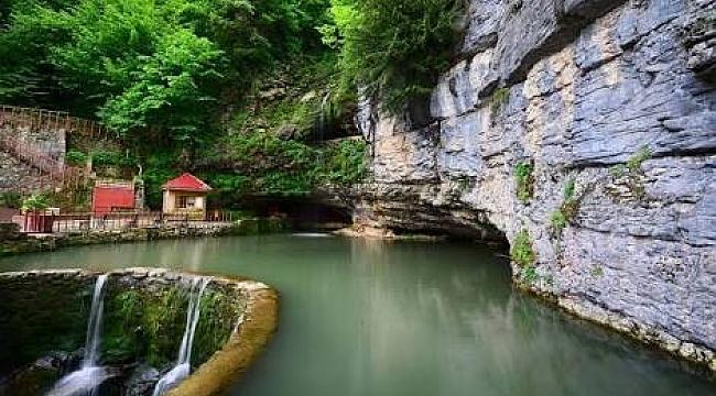 Trabzon, turizme hazır mı?