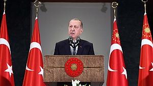 Türkiye'nin gerçeğine uymuyor