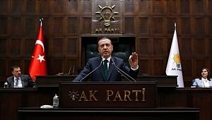 AKP yaptıklarını zaten kendisi bozdu