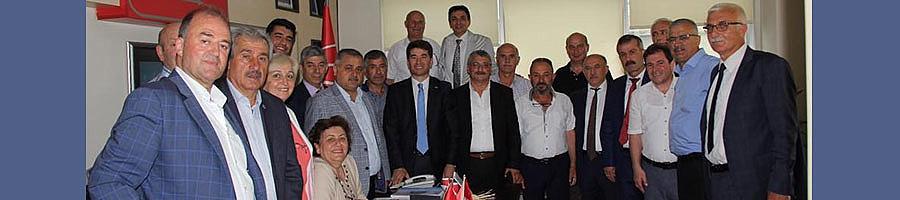 Trabzon'un aydınlık yüzü