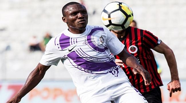 Trabzonspor'dan imza şov hazırlığı