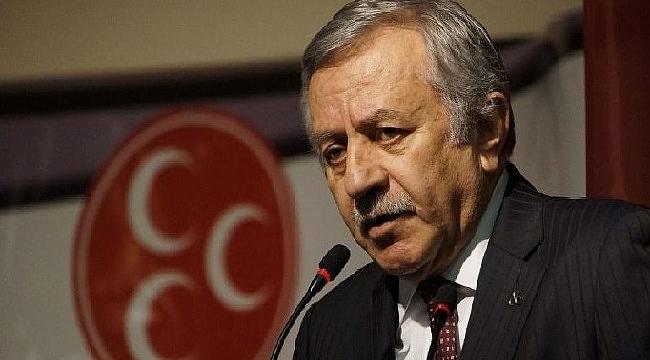Türkiye artık MHP'siz yönetilemez