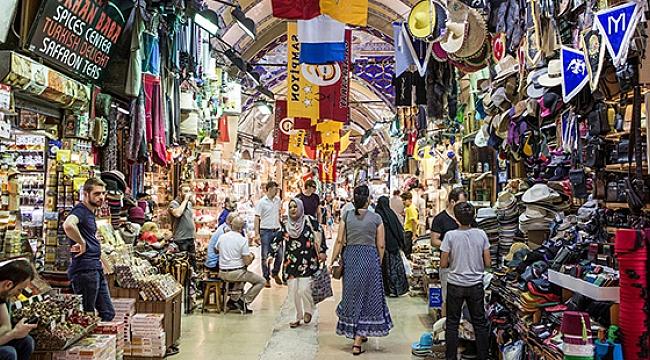 NYT: Türkiye ekonomisi için alarmlar çalabilir