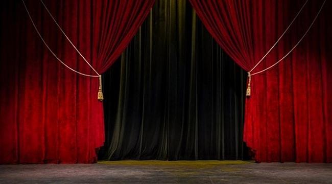 Tiyatro ve baleler kapatılıyor haberi yalan çıktı