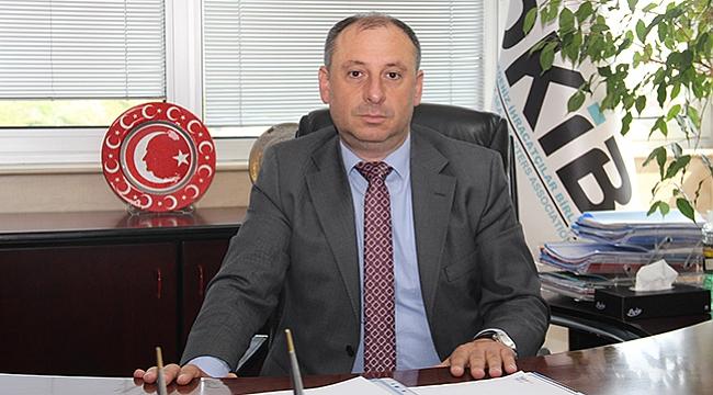 Trabzon'da Kabine Gururu