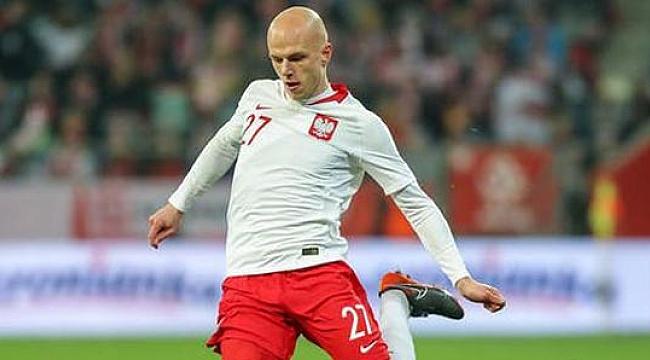 Trabzonspor, Avrupa Ligi asist kralının peşinde