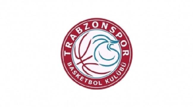 Trabzonspor Basketol için karar verildi