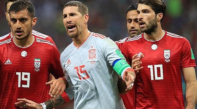 Trabzonspor'un yeni transferi Majid Hosseini yarın geliyor