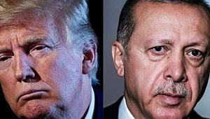 ABD-Türkiye savaşının çözümü ticari alanda değil