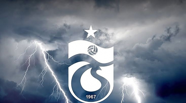 SKANDAL! Trabzonspor hükmen mağlup