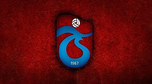 Trabzonspor 2 futbolcuyla yollarını ayırdı