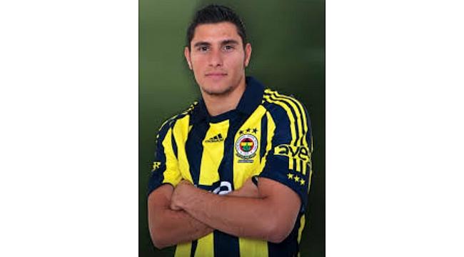 Trabzonspor açıkladı camia Özer'e ateş püskürdü