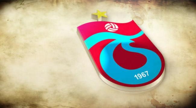 Trabzonspor bugün evinde Sivasspor'u ağırlıyor