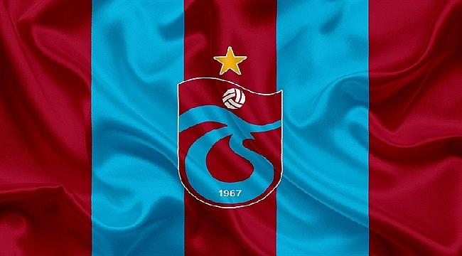 Trabzonspor'da 'feda' dönemi
