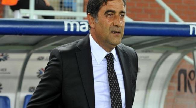 Ünal Karaman: Daha çoşkulu bir Trabzonspor göreceksiniz