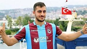 Yetiş Hosseini!