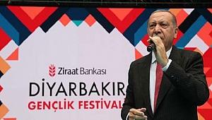 Diyarbakır'a kendimizi anlatamamışız