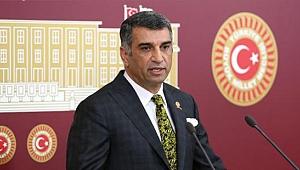 Kulis: AKP'de kabine değişikliği olabilir