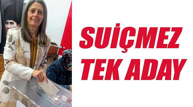 Trabzon Barosu Başkanını  seçti