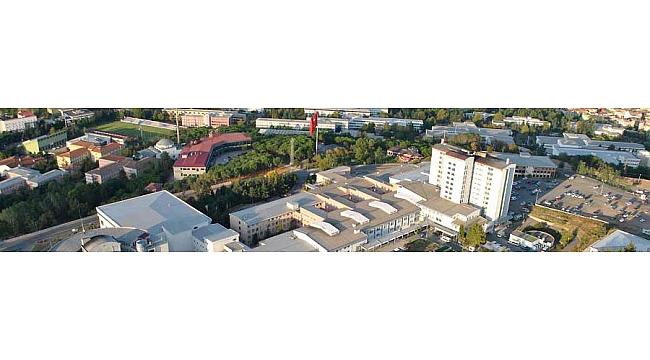 Trabzon'da o hastane ekonomik kriz alarmı