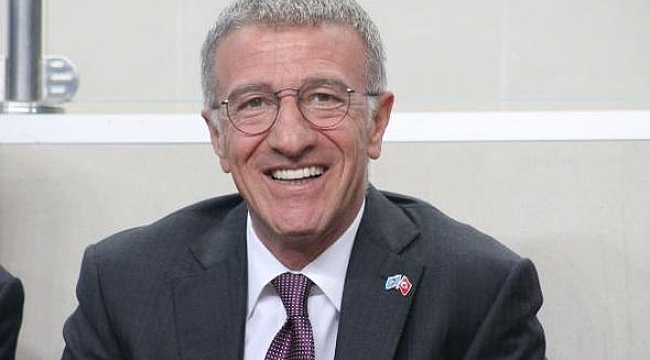 Ahmet Ağaoğlu: İki haber de külliyen yalan
