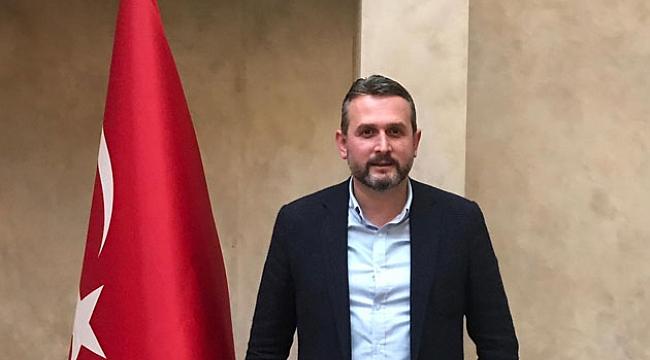 CHP'de Ali Yazıcı ismi öne çıktı