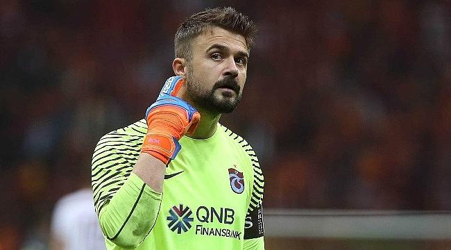 Galatasaray, Onur'u istiyor