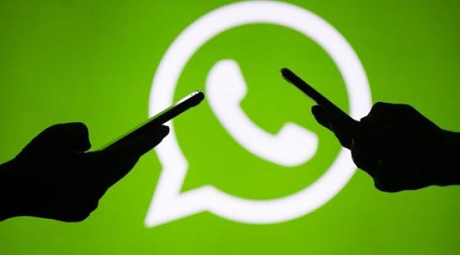WhatsApp, grup kavgalarına son verecek