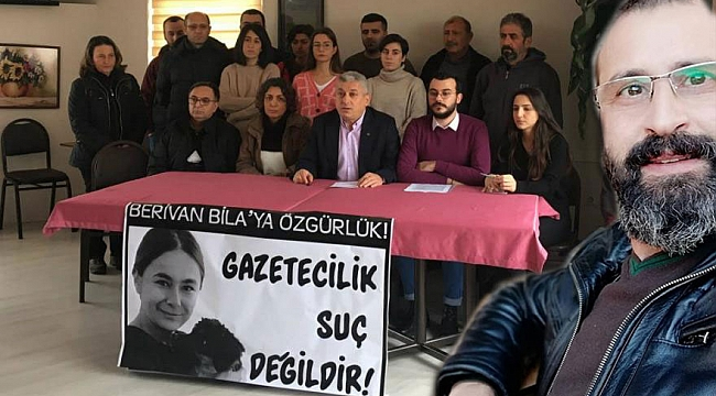 AK Parti Trabzon Gençlik Kolları'ndan gazeteciye de suç duyurusu