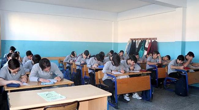 Trabzon sınavda nasıl birinci oldu