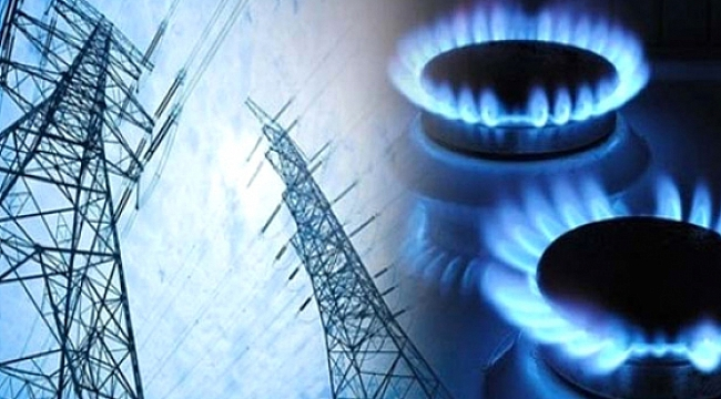 CHP: Elektrik ve doğalgazda KDV düşürülsün