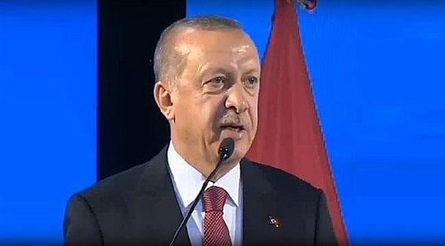 AKP'nin 14 belediye başkan adayını daha açıkladı