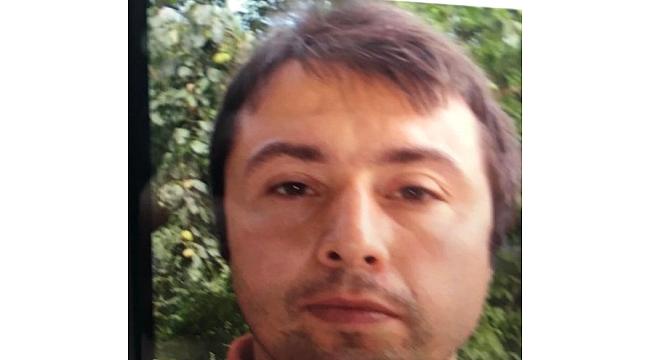 Saldırgan polis maalesef Trabzonlu çıktı