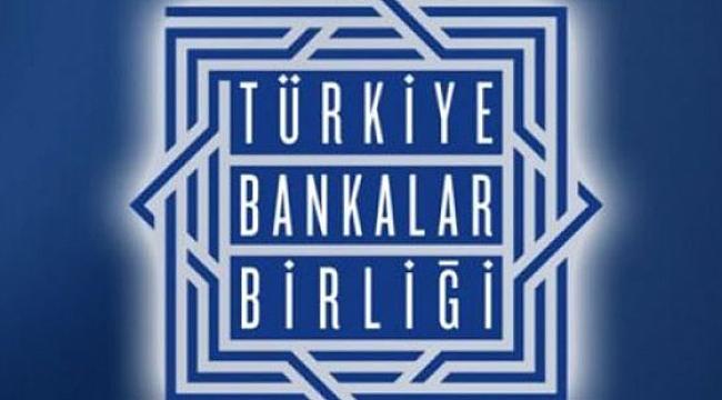 Bankalar Birliğinden futbol borçları için açıklama