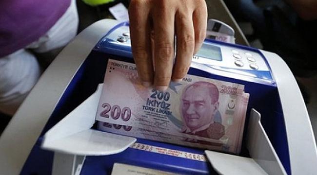 Deutsche Bank: Dünyanın en ucuz parası Türk Lirası