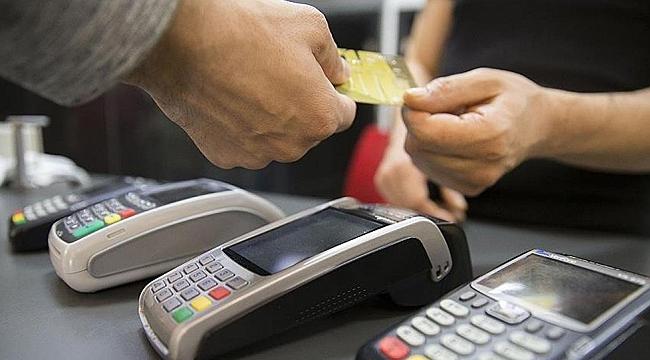 Kredi kartları için önemli değişiklik